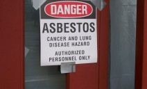 asbestos-myths-and-facts
