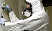 a-guide-to-managing-asbestos
