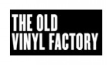 the-old-vinyl-factor